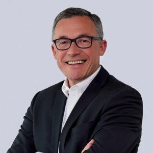 Charles Henri Baudoin