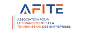 Logo Afite