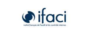 Logo Ifaci